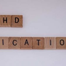how long does it take for adhd medication to work