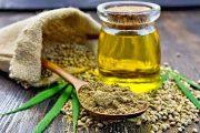 Is Hemp Oil Good for Hair