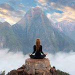 Obstacles to Meditation: According to Patanjali and the Yoga Sutras
