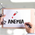How Long Does It Take To Recover From Anemia?