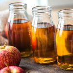 Life Of Apple Cider Vinegar: Does Apple Cider Vinegar Go Bad