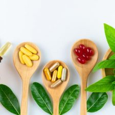 How You Can Buy Quality Supplements
