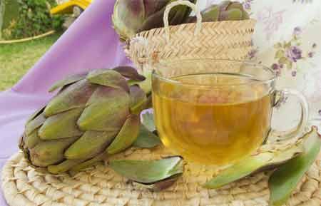 Scientific Benefits of Peppermint Tea