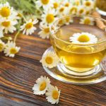 What Does Peppermint Tea Do For Digestion